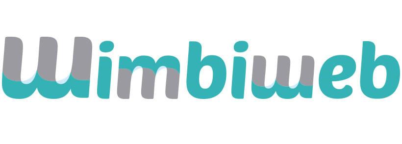 Branding Wimbiweb 0