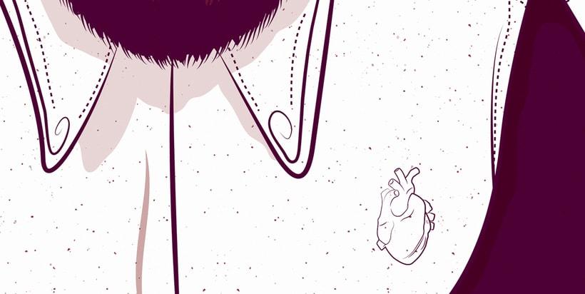 Brain&Heart 4