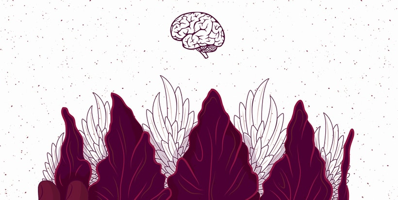 Brain&Heart 1