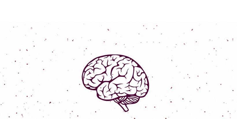 Brain&Heart 5