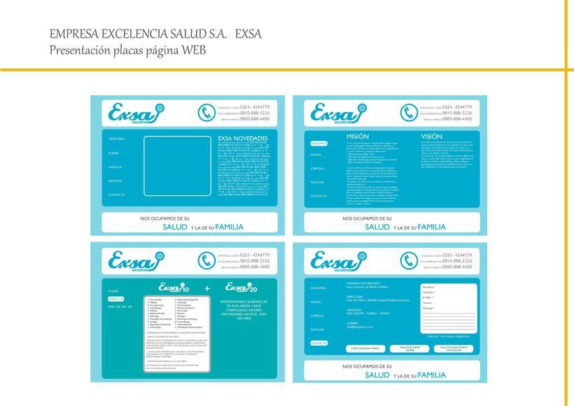 EXSA EXCELENCIA SALUD MAQUETACION WEB -1