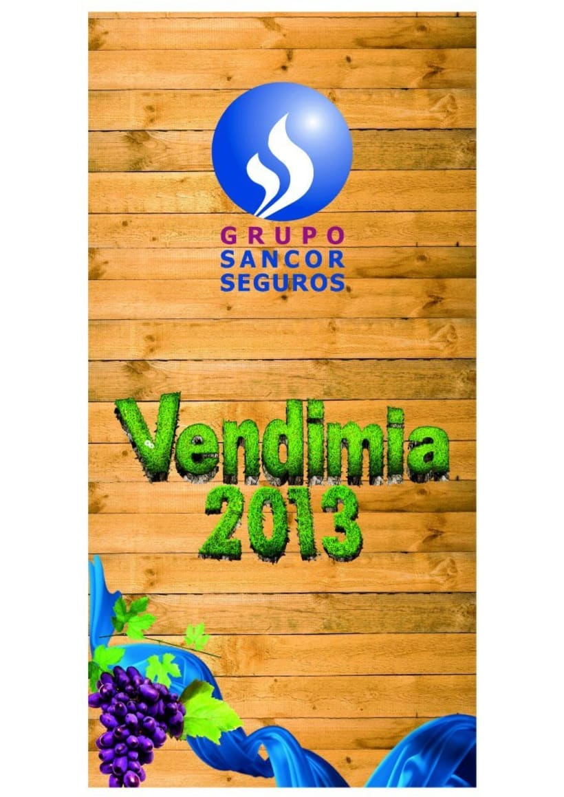VENDIMIA 2013 0