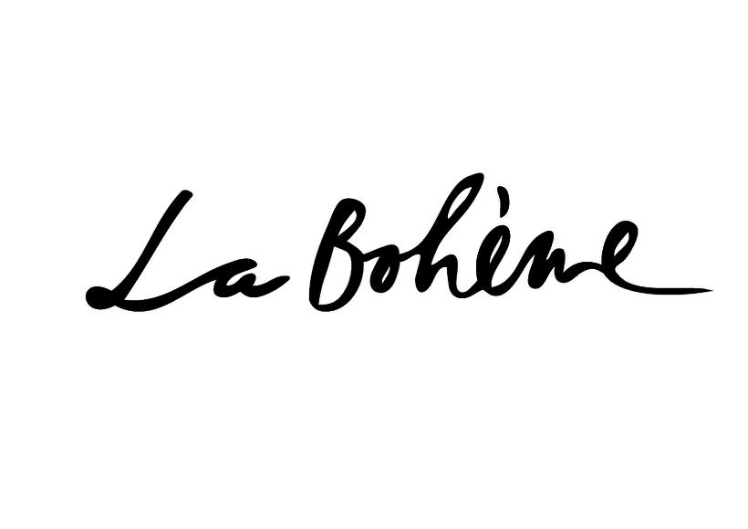 LA BOHEME  -1