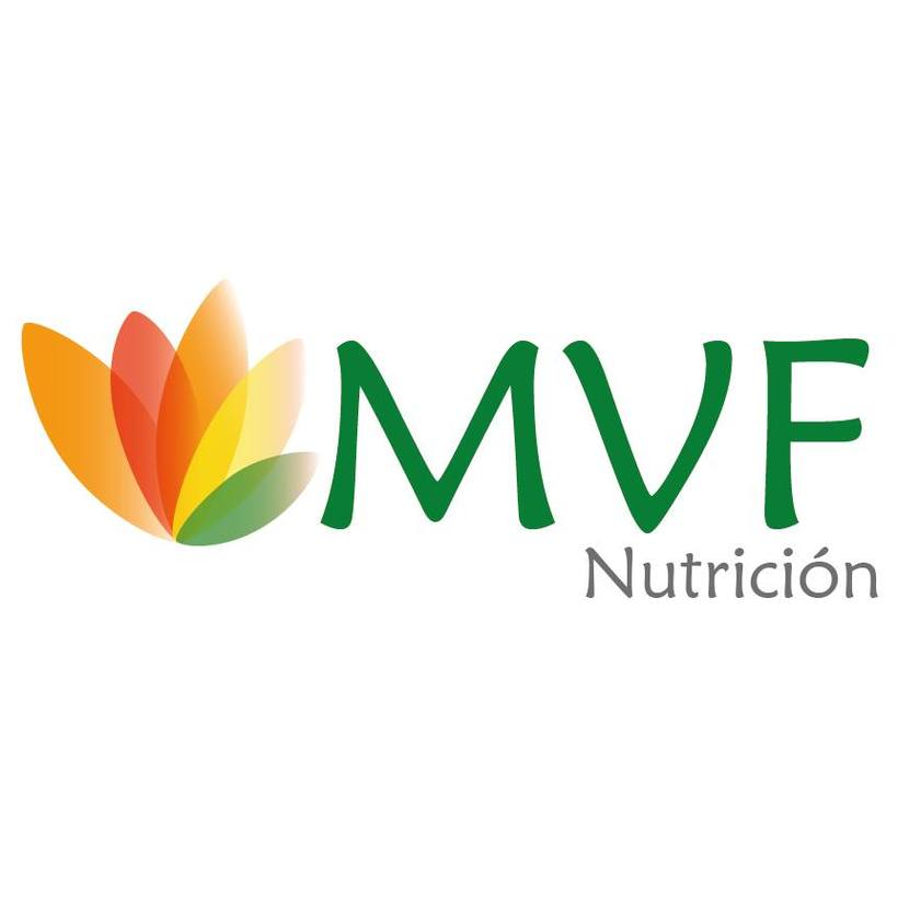 MVF NUTRICION -1