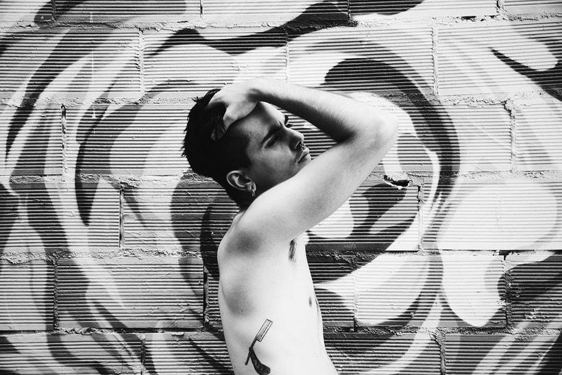 Portfolio: ¿A quién le asusta el desnudo? 15