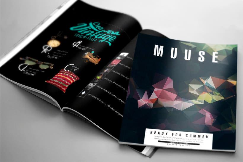 Revista maquetación 0