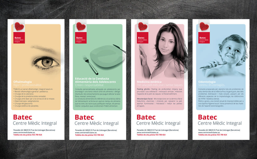 Batec CMI | Identidad Corporativa 4