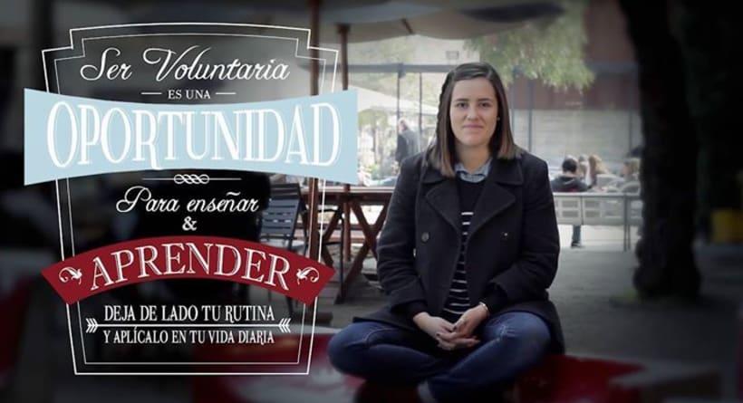 Campañas para Forja Chile 3