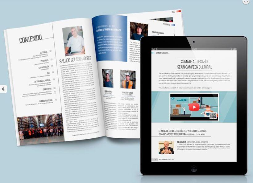 Revista Digital 0