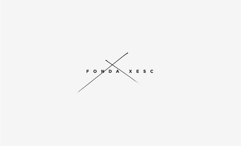 Logos Vol. 1 -1