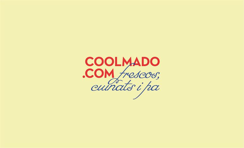 Logos Vol. 1 3