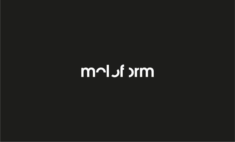 Logos Vol. 1 7