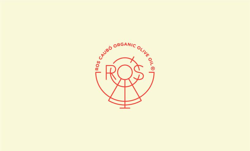 Logos Vol. 1 9