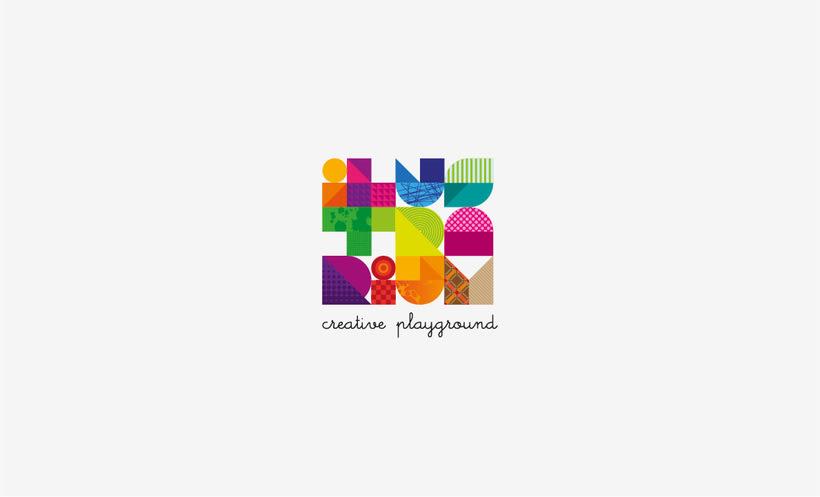 Logos Vol. 1 12