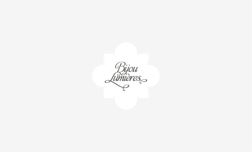 Logos Vol. 1 13