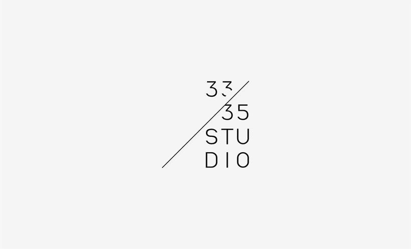 Logos Vol. 1 14