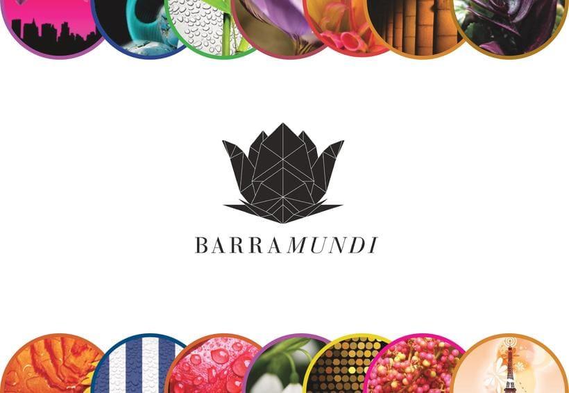 Catálogo Aromas Barramundi 2015 9