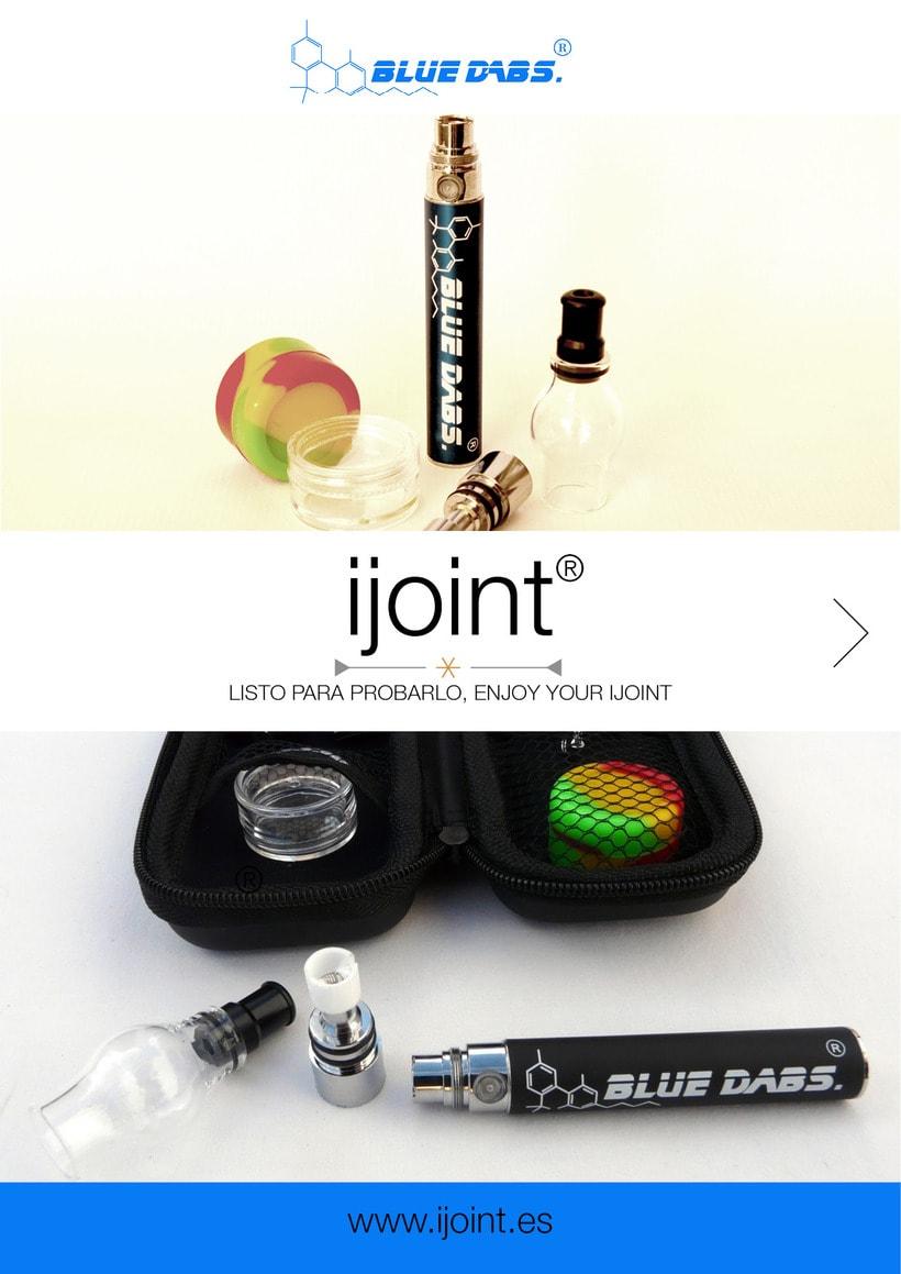 Dossier ijoint -1
