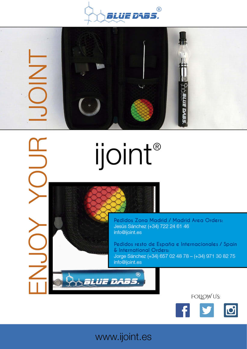 Dossier ijoint 2