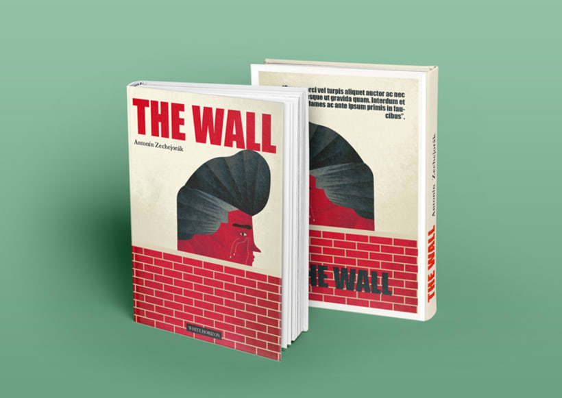 THE WALL 10