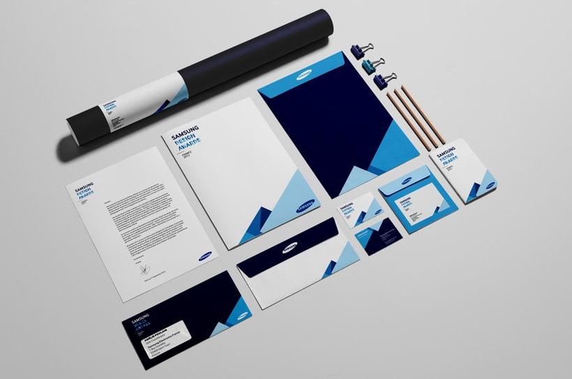 Samsung Design Awards. France 2013 6