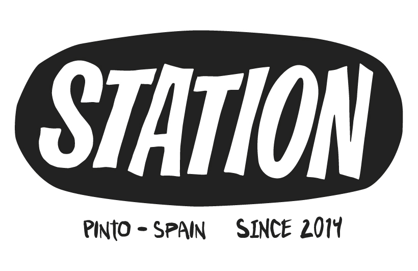 STATION más que una marca 1