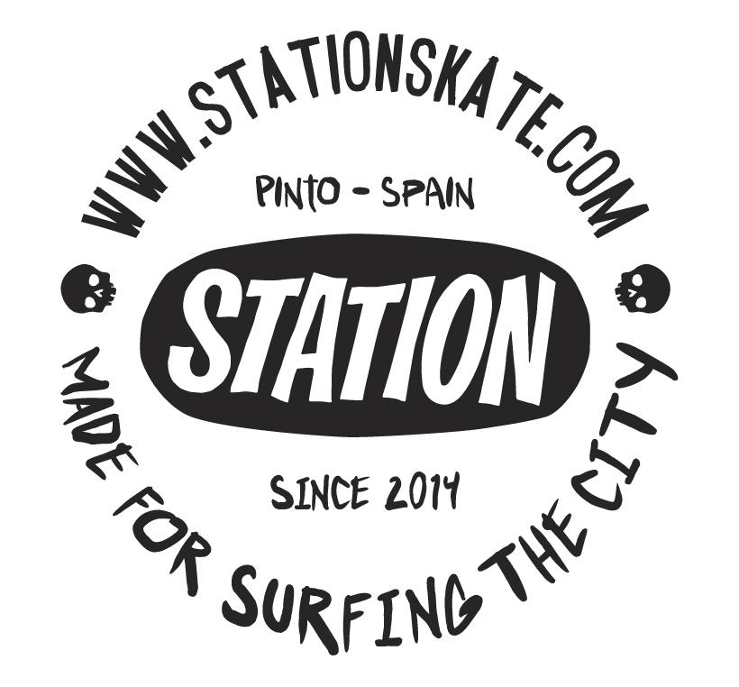 STATION más que una marca 10