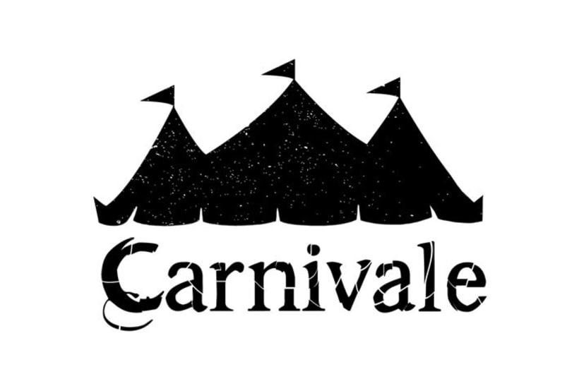 Carnivale -1
