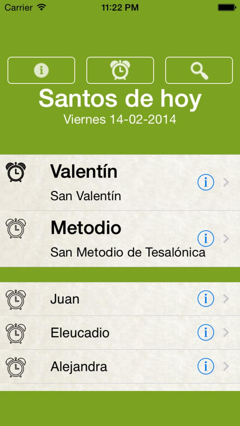 Santos 0