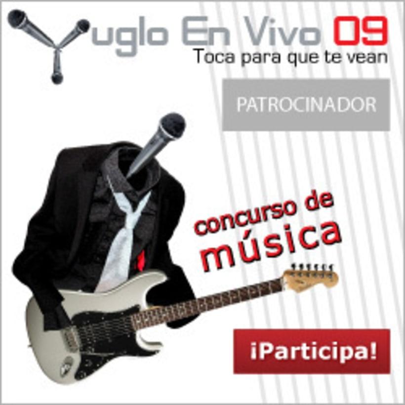 EN VIVO 09 - concurso de música 3