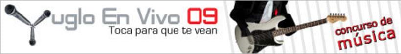 EN VIVO 09 - concurso de música 2