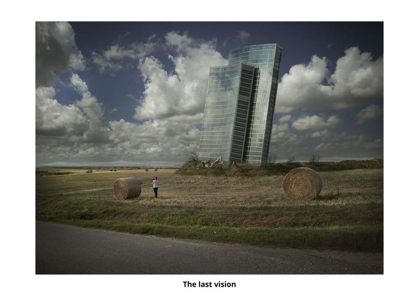 Fotografía y retoque: still life, concept image. -1