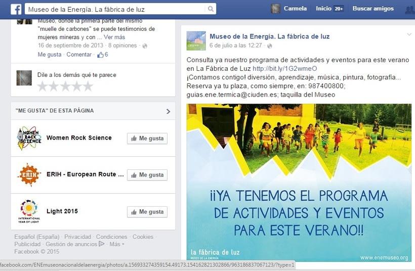Varios anuncios para facebook 3