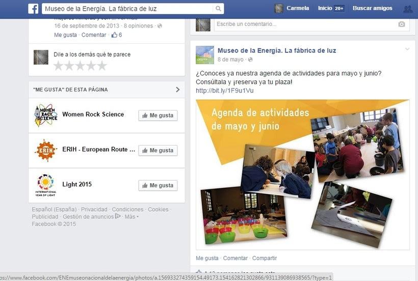 Varios anuncios para facebook 7