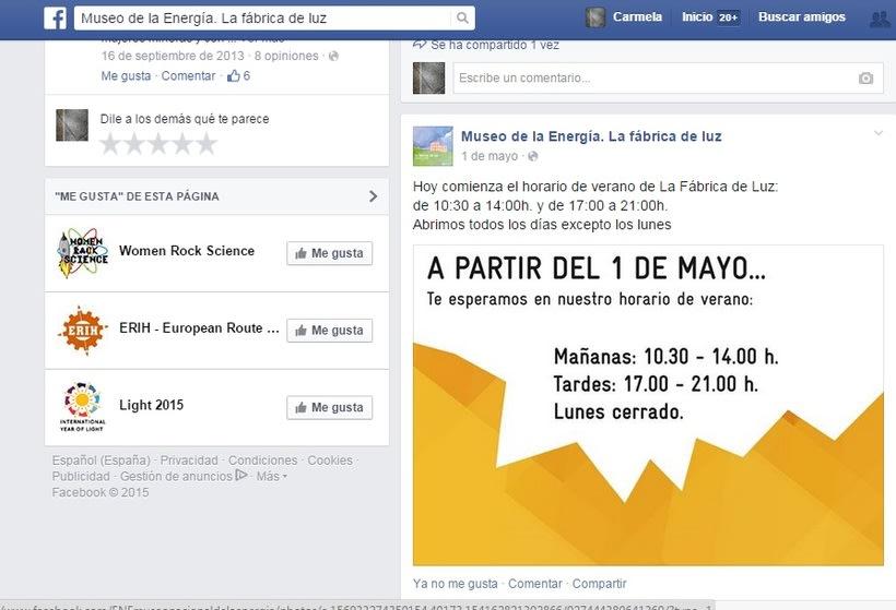 Varios anuncios para facebook 5