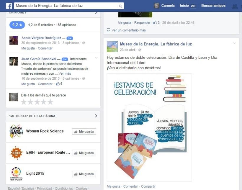 Varios anuncios para facebook 11