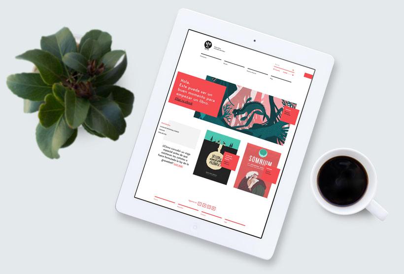 120 Pies Branding & Web Design 8