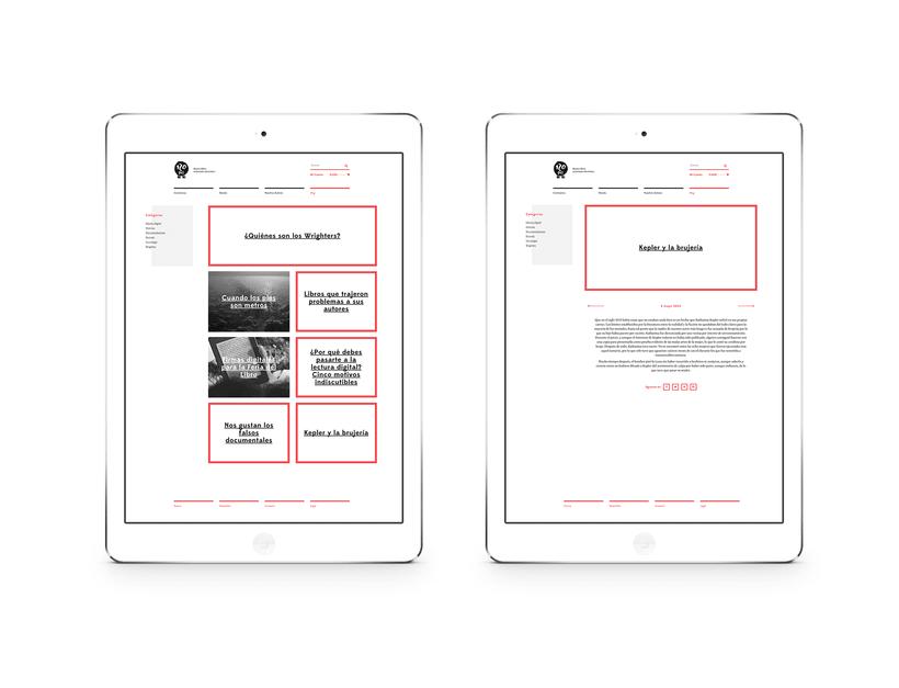 120 Pies Branding & Web Design 5