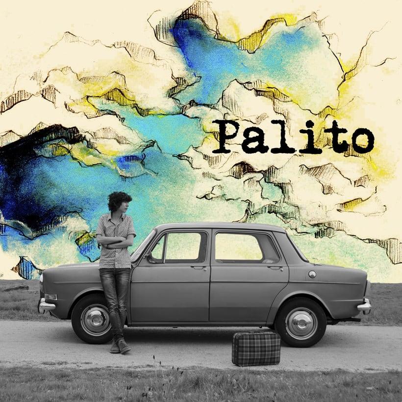 Palito 0