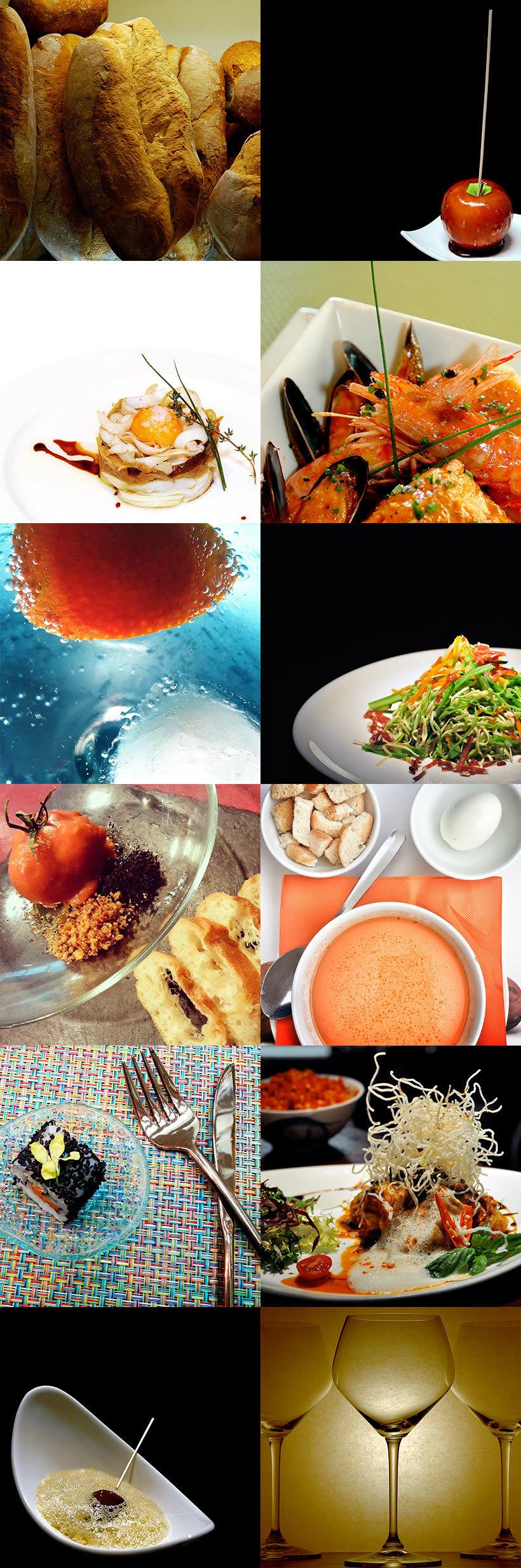 Food -1