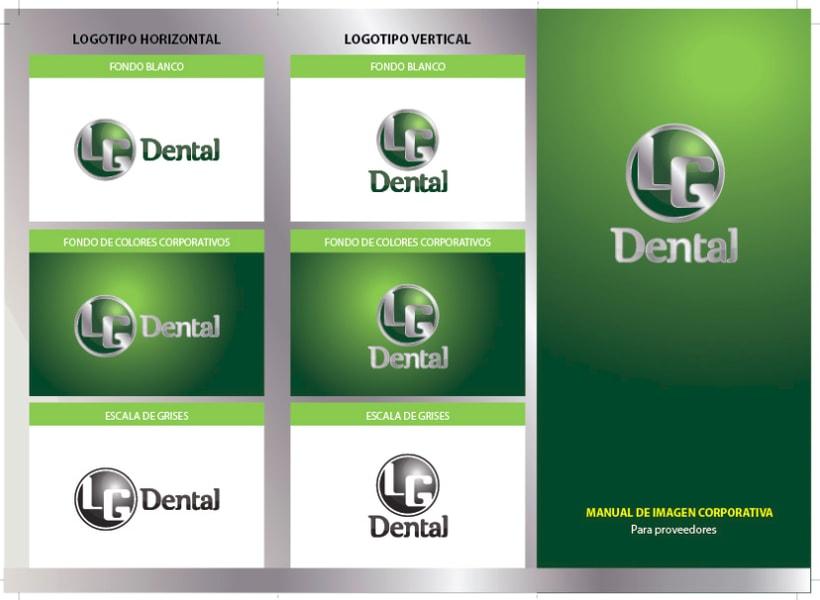 Web,Diseño y Logo -1