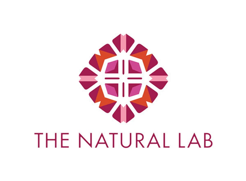 The Natural Lab 2