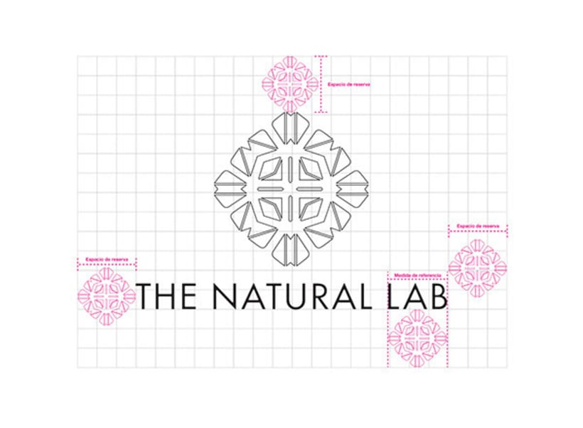 The Natural Lab 3