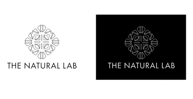 The Natural Lab 4