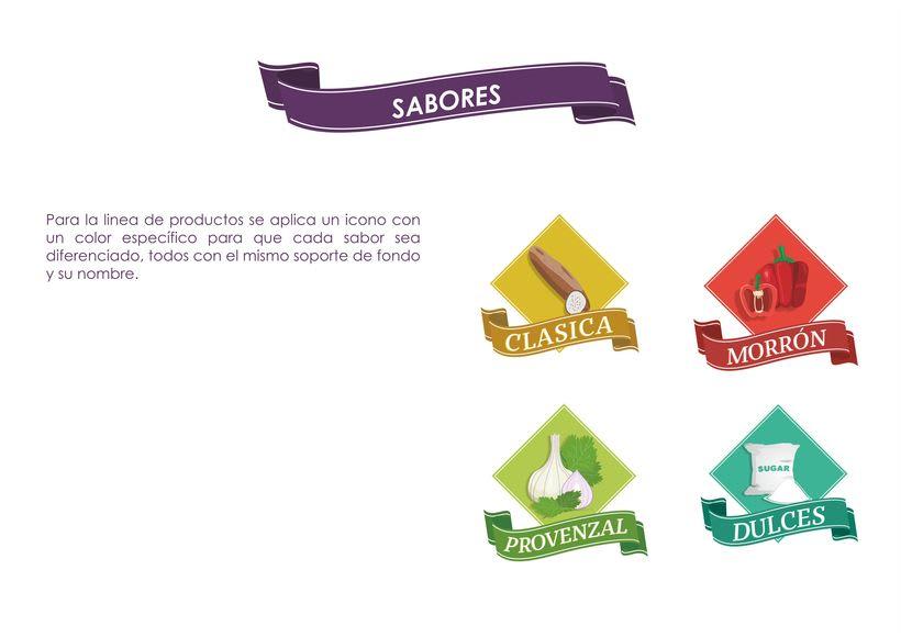 Diseño de Producto 6