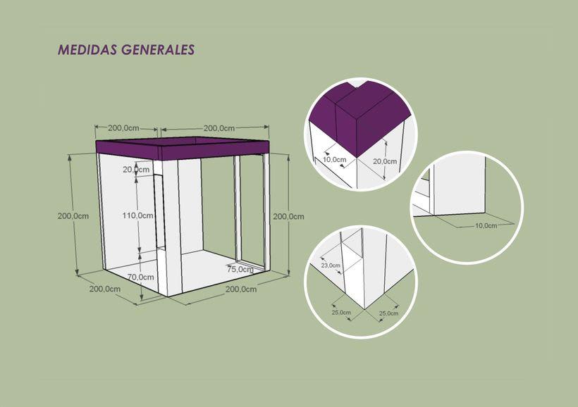 Diseño de Producto 15