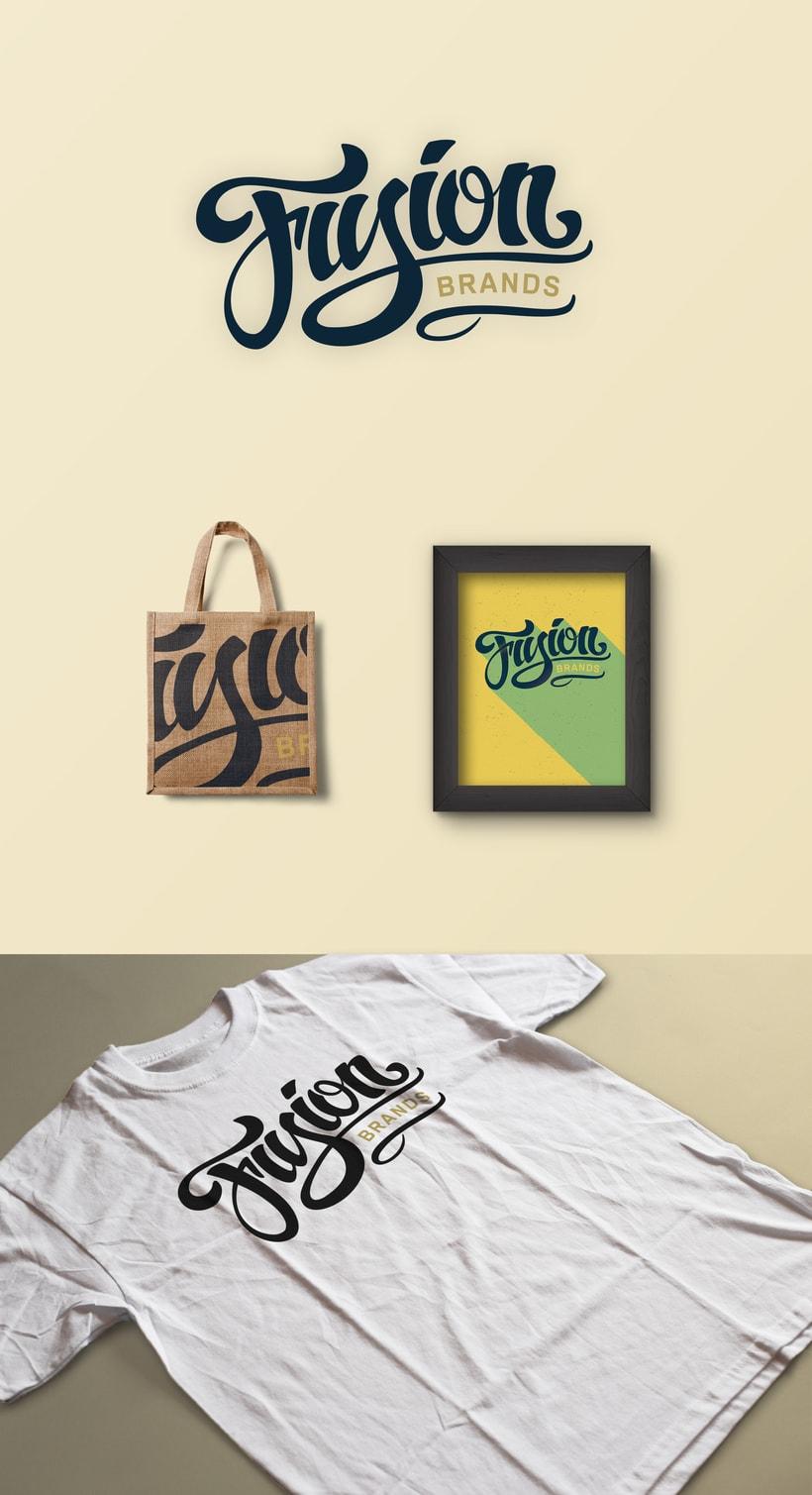 Fusion Brands -1