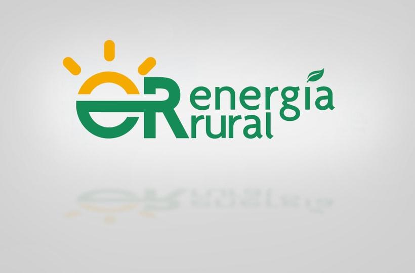 Energía Rural -1