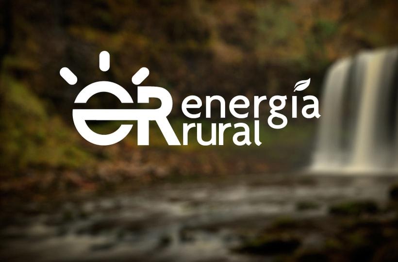 Energía Rural 1