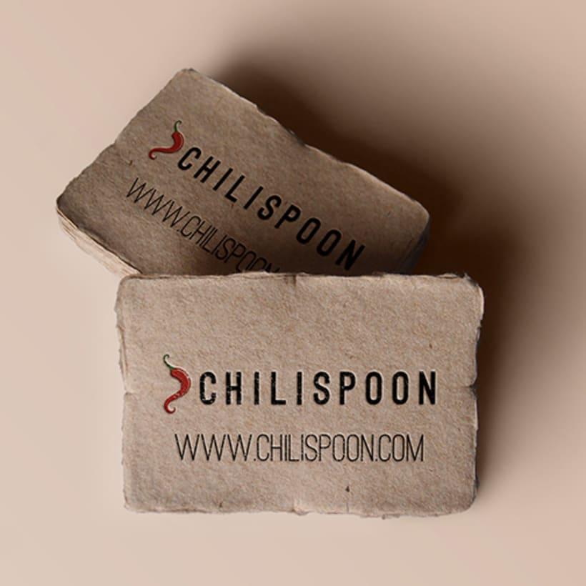 CHILISPOON 4